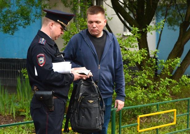 Как общаться с полицией, чтобы не нажить проблем. 5 советов от юристов