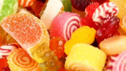 http://hdwallpaperhub.net/wallpapers/m/79/love_flowers_sweets_cake_m78549.jpg