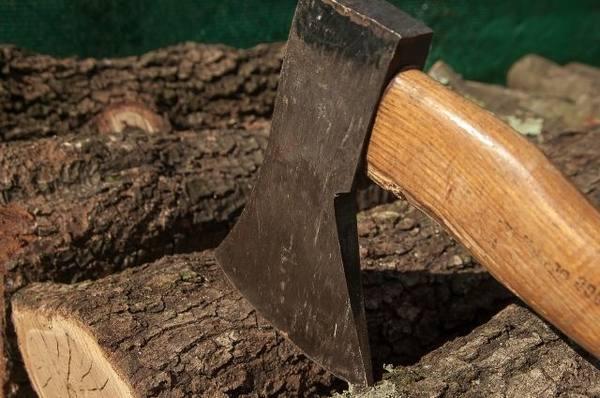 Житель Смоленской области пойдет под суд по обвинению в убийстве знакомого