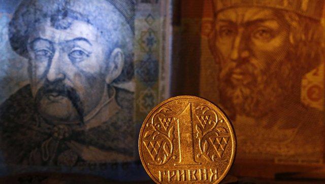 Число миллионеров на Украине сократилось на 25% за 2016 год