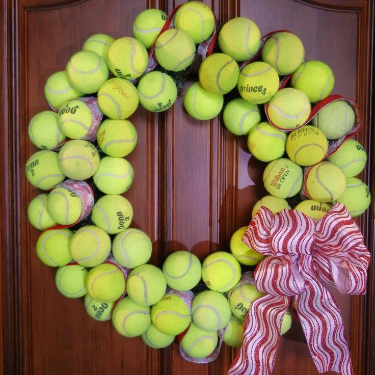 Эдель настольный теннис мастер класс  #1