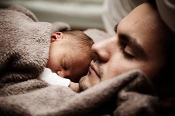 В России предложили праздновать День отца