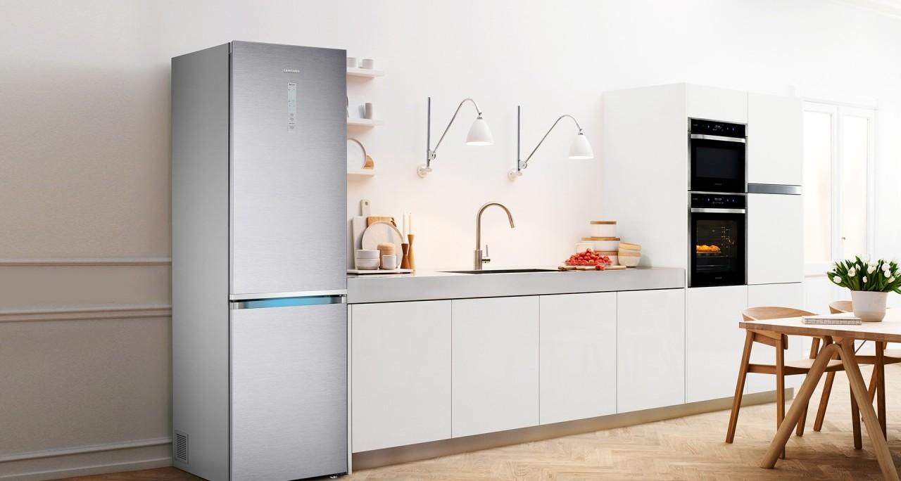 ТОП-10 самых популярных и востребованных моделей холодильников в 2018 году