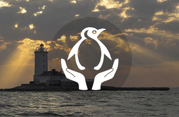 Вакансия мечты: смотритель маяка с возможностью встретить первых лиц страны