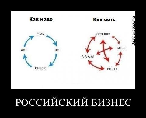 http://mtdata.ru/u23/photo9A66/20363823859-0/original.jpg