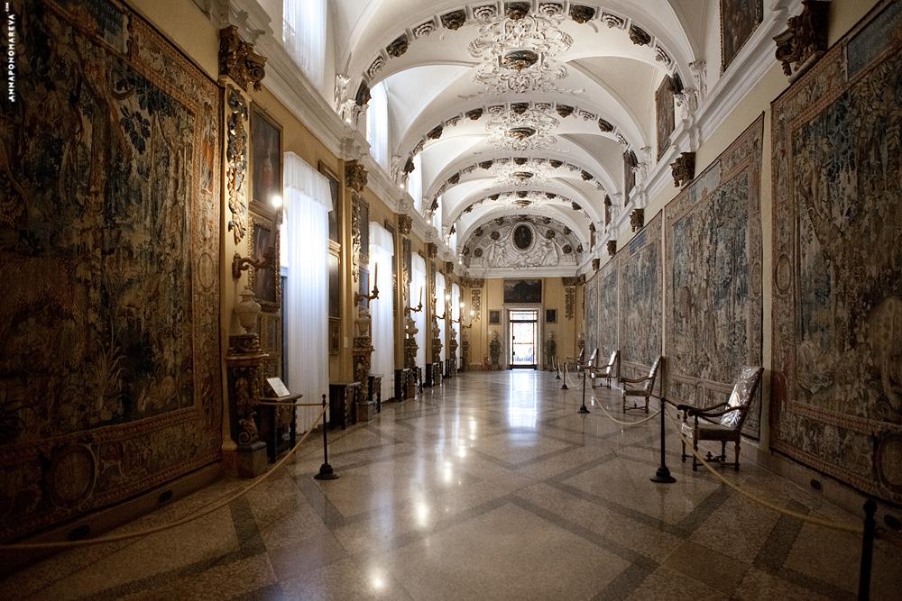 http://dlyakota.ru/uploads/posts/2012-11/dlyakota.ru_fotopodborki_italiya-lago-madzhore-izola-bella-dvorec-borromeo-2012_50.jpeg