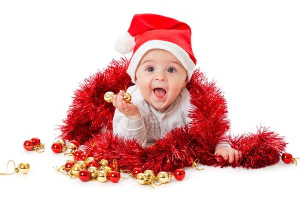 Веселые идеи для празднования Нового года в семье!