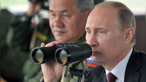 Русская ПРАВДА: Ядерная бесприданница