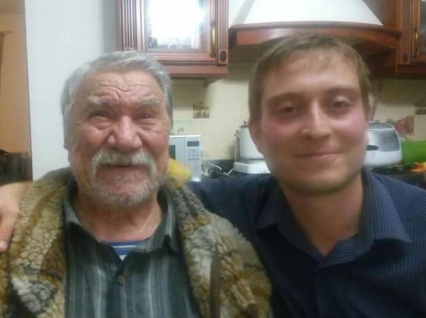 Актер фильма «Тихий дон» Сергей Юртайкин скончался в Подмосковье