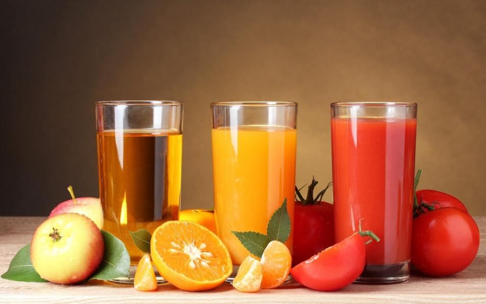 Как очиститься от балласта вредных веществ в организме