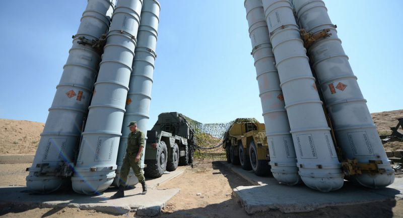 Sputnik: после того, как Обама оправдал действия Турции в инциденте с Су-24, Сирия может сбивать любые самолёты НАТО