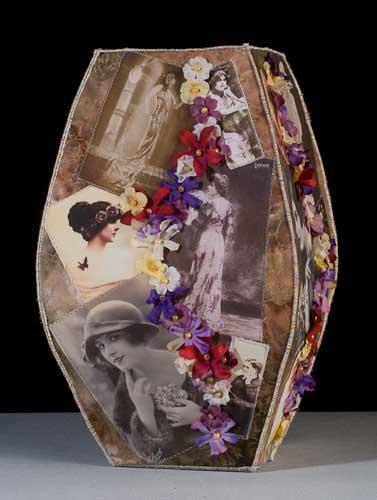 Flowers_for_Women_Who_Wait (377x500, 67Kb)