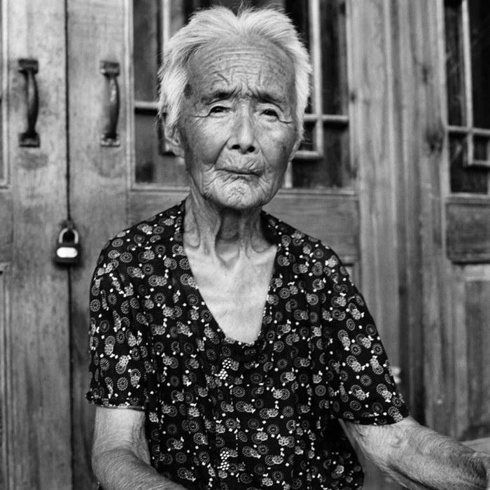 Фотки прислуг китаянок фото 161-359