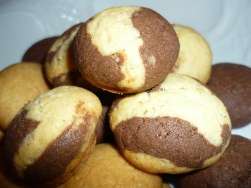 Печенье песочное на скорую руку рецепты с фото