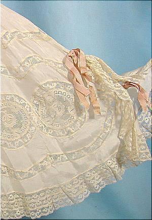 Белая Блузка Начала 20 Века