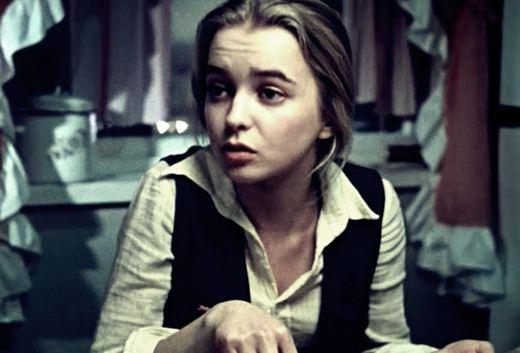 Как сложилась судьба звезды фильма «Москва слезам не верит». Фотографии