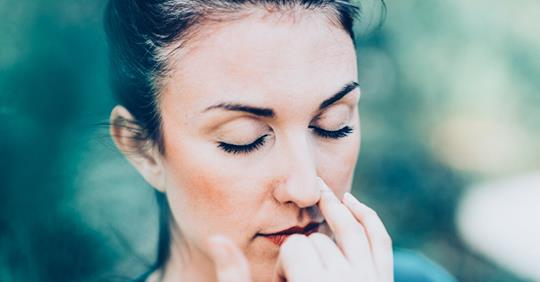 20-минутное упражнение, которое может лечить тревогу лучше, чем лекарства