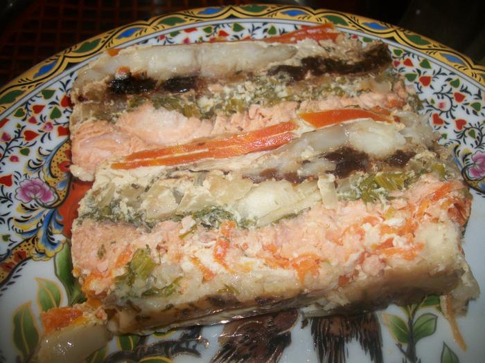 рыбный торт 023 (700x525, 578Kb)