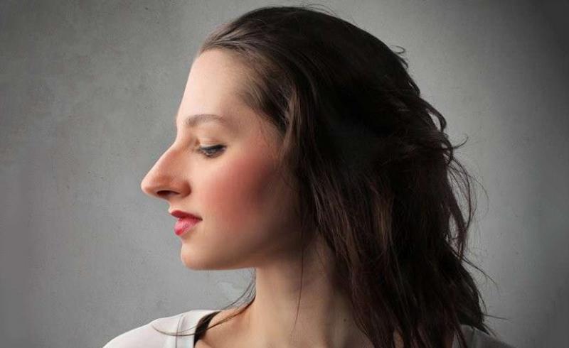 Размер имеет значение: флешмоб больших носов набирает популярность в соцсетях