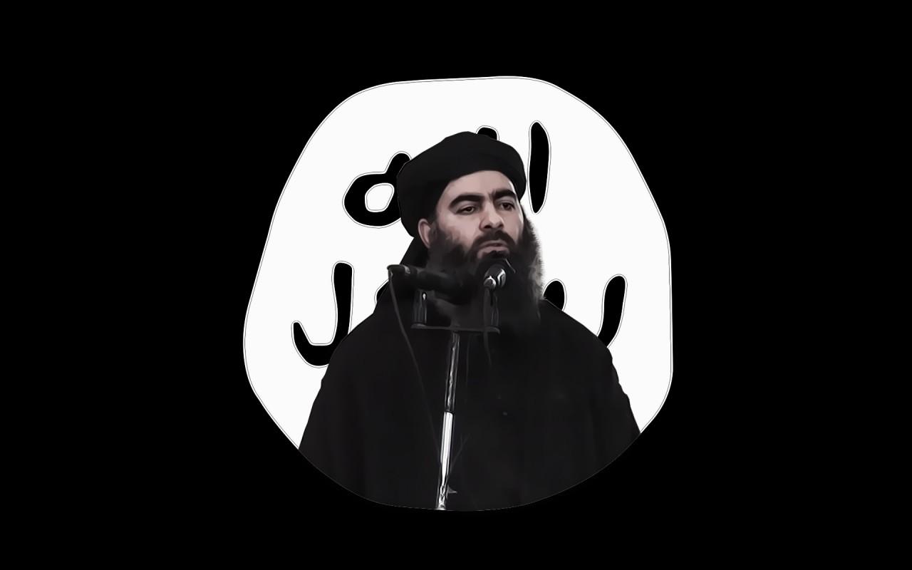 «Шаги моджахедов НЕ будут услышаны» или очередная провокация США?