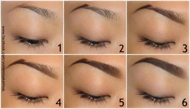 9 самых ценных секретов идеального макияжа