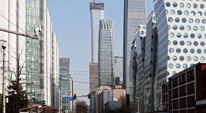 Ответные пошлины Китая на ам…