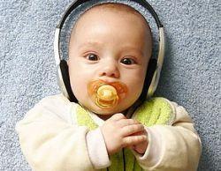 Новость на Newsland: Под музыку Моцарта дети растут быстрее