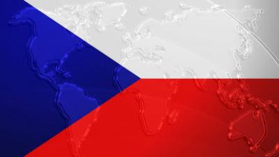 Чехия и Словакия осудили российский фильм, оправдывающий подавление «Пражской весны»