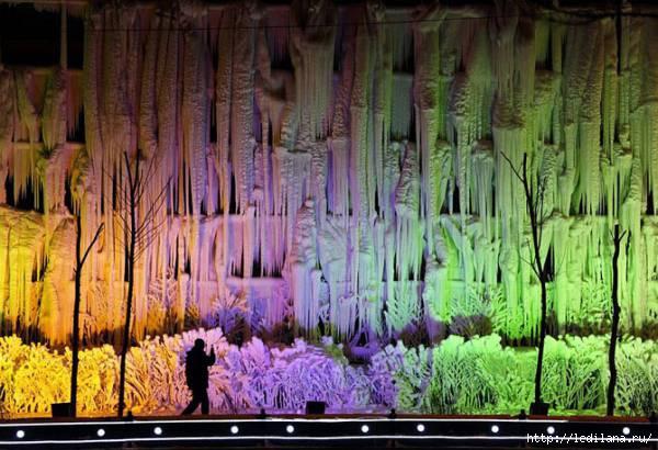 дворцы изо льда37 (600x410, 161Kb)