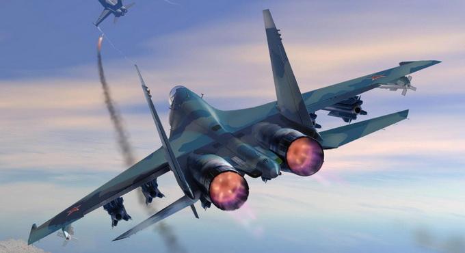 F18-Hornet-544x960