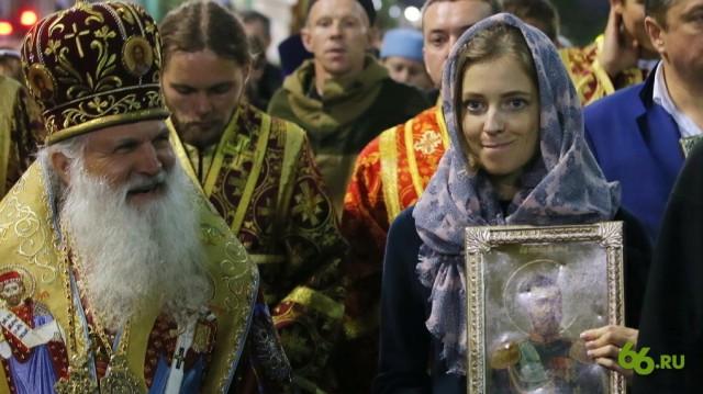 Патриарх Кирилл заявил о «коллективной вине народа» за убийство царской семьи