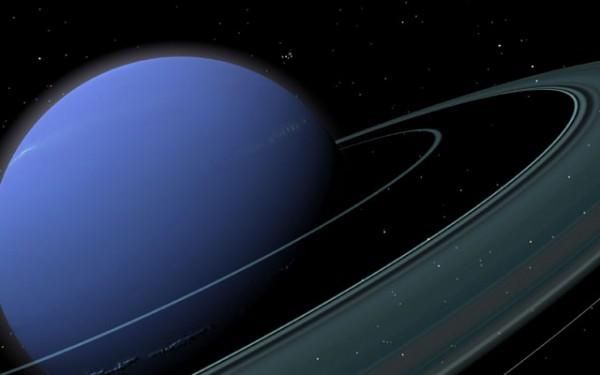 история, истории, реальный, реальные истории, о планетах, о 5 планетах, истории о планетах