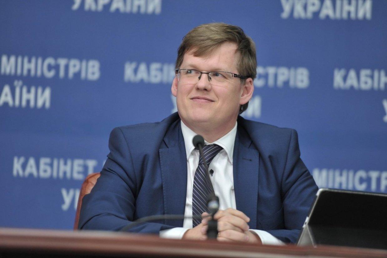 Украинцам пообещали постепен…