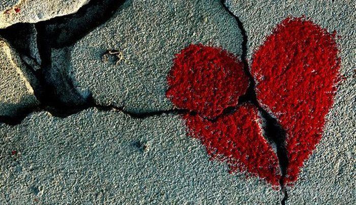 Твои слезы всегда разбивали ей сердце. мама, факты