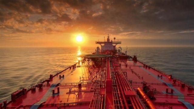 Ирак намерен поднять экспорт…