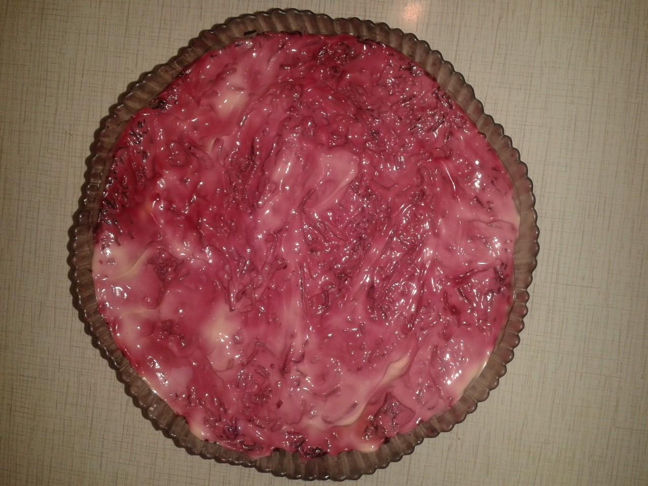 Сельдь в шубе рецепт пошагово