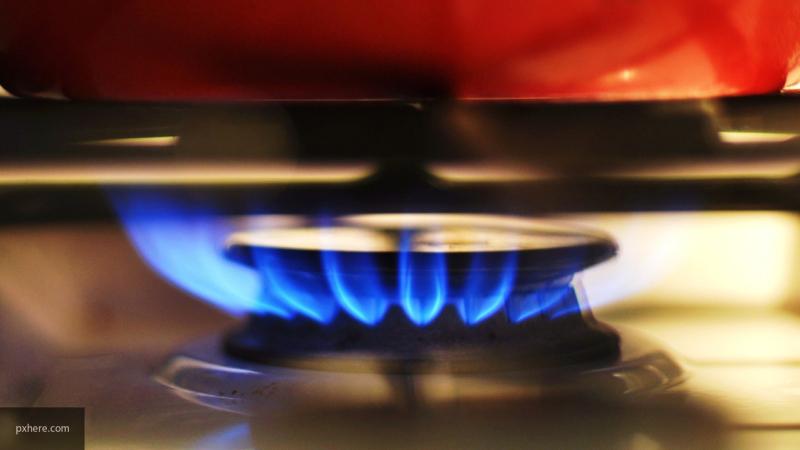 В России ожидается рост тарифов на газ из-за умных счетчиков