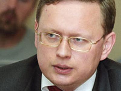 Всё-таки, над Украиной пытались убить Путина. Таков был план Бжезинского