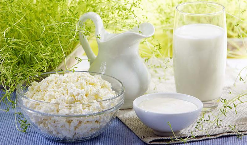 Продукты, которые несовместимы со здоровым образом жизни