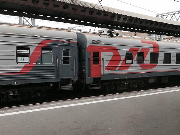 Суд оштрафовал РЖД за строительство железной дороги без разрешения