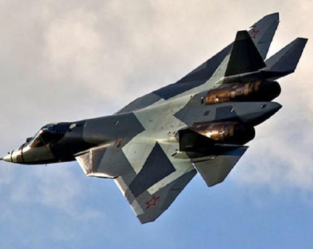 Если Россия или Китай воспользуются этим недостатком американской армии, жди беды