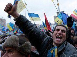 Почему Украина сгнила и стала ненавидеть русских