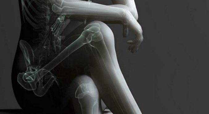 Вредит ли привычка сидеть скрестив ноги?