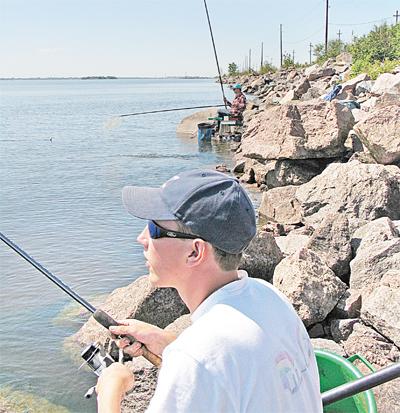 рыбак рыбака сайт