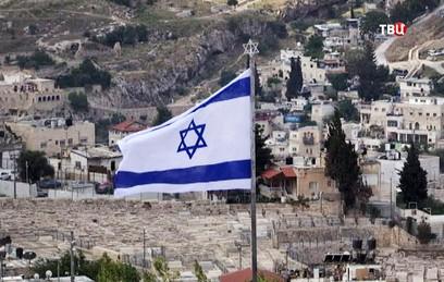 У Израиля осталось меньше суток на перевод залога за Евровидение