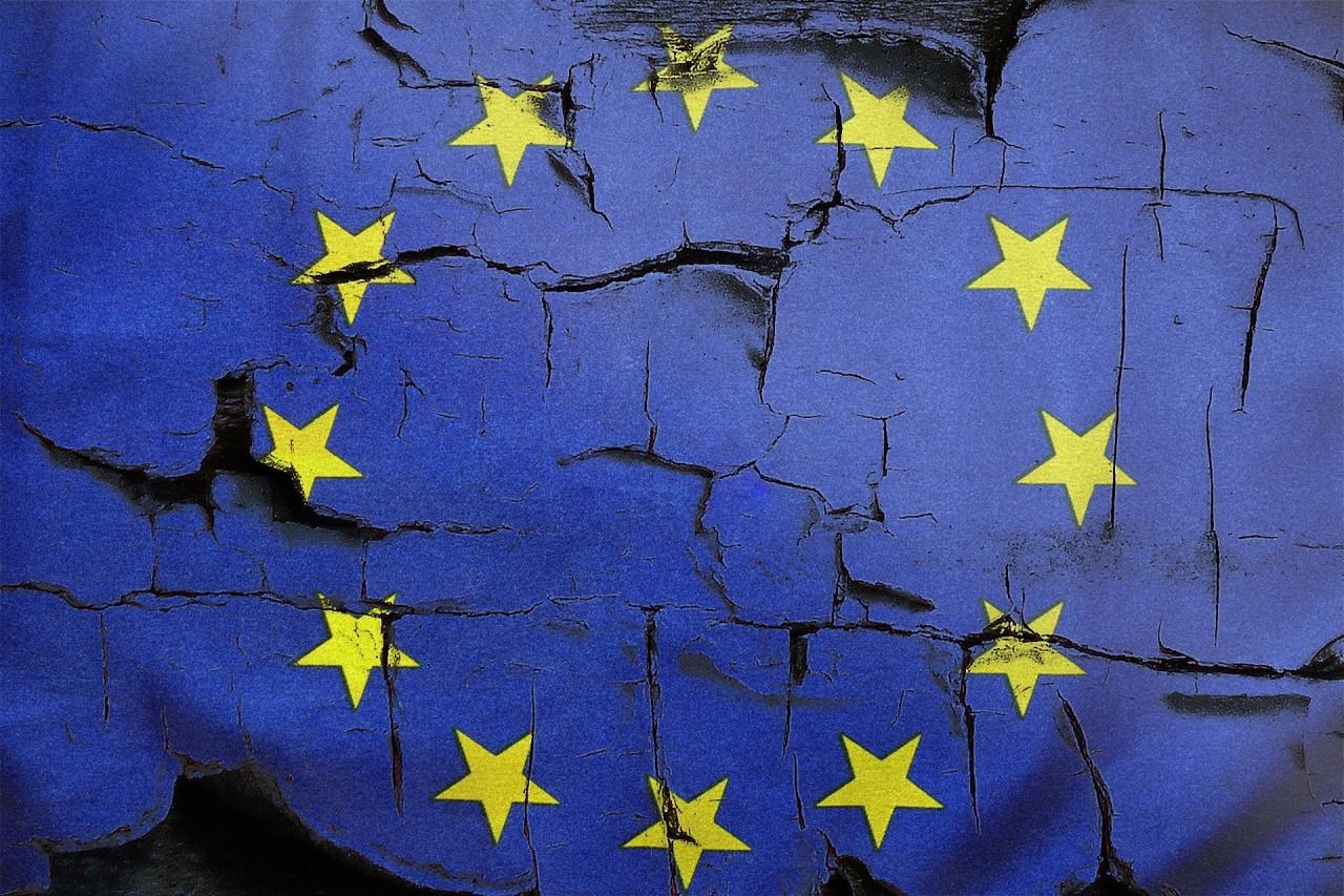 Развод под музыку Queen. Как страны ЕС стали дружить против Великобритании
