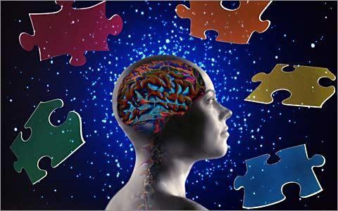 10 ловушек в нашей голове