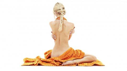 Койевая кислота в косметике дает интенсивный отбеливающий эффект