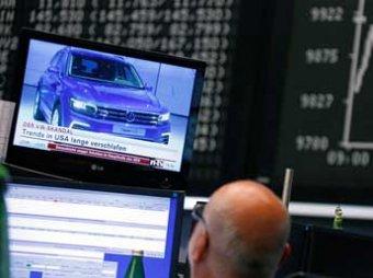 Скандал: Volkswagen несет колоссальные убытки, проблемы могут затронуть 11 млн машин