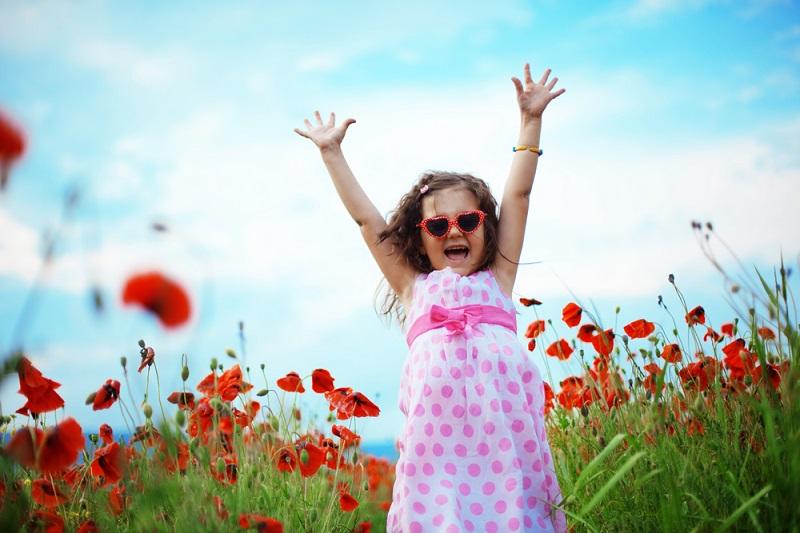 Самые грубые ошибки в воспитании девочек! Почему дочери, вырастая, не могут сказать маме «спасибо».